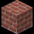 Briques.png