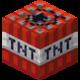 TNT TU.png