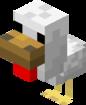 Bébé poulet.png
