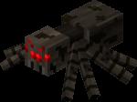 Araignée.png