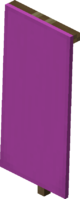 Bannière magenta.png