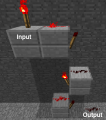 Redstone1x2down.png