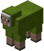 Mouton vert.png
