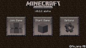 MCPE Alpha 0.2.2.png