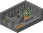 Fort.png