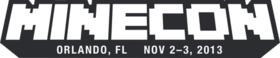 MineCon 2013.png