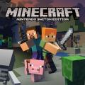 Bannière Minecraft Switch.png