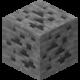 Minerai de charbon TU.png