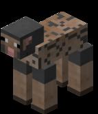 Mouton gris tondu.png