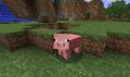 Regard cochon.png