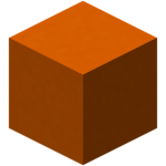 Béton orange.png