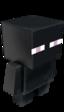 Enderman Mojang avatar.png