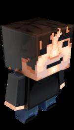 Tom Stone (avatar Mojang).png