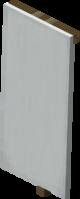 Bannière blanche.png