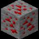 Minerai de redstone.png