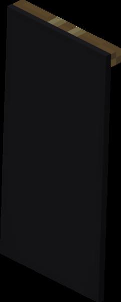 Fichier:Bannière noire murale.png
