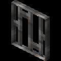 Barreaux de fer.png