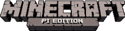 Logo Pi Edition.png