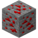 Minerai de redstone TU.png