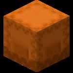 Boîte de Shulker orange.png