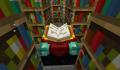 Table d'enchantement et bibliothèque.png