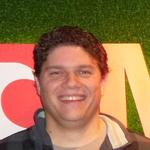 Erik Broes.png