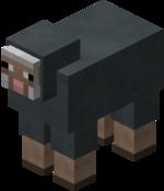 Mouton gris.png