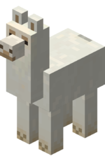 Lama blanc.png
