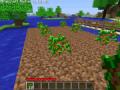 Plantation.png