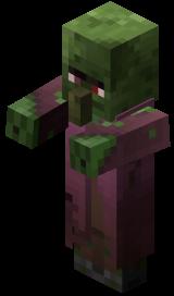 Zombie prêtre.png