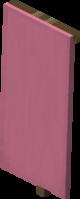 Bannière rose.png