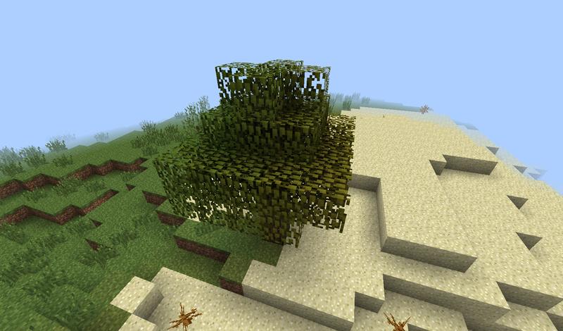 Fichier:Chêne feuillage biome.png