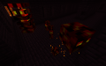 Groupe de cubes de magma.png