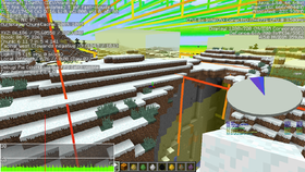 15w49a.png