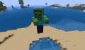 Géant sur une plage.png
