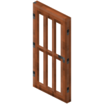 Porte en bois d'acacia.png