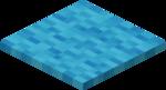 Tapis bleu clair.png