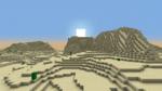 Collines desert.png