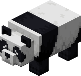 Panda inquiet.png