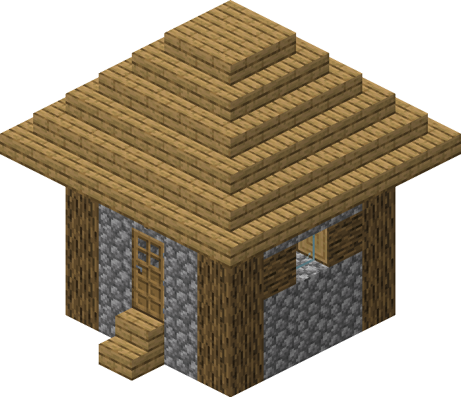 Official Minecraft Wiki