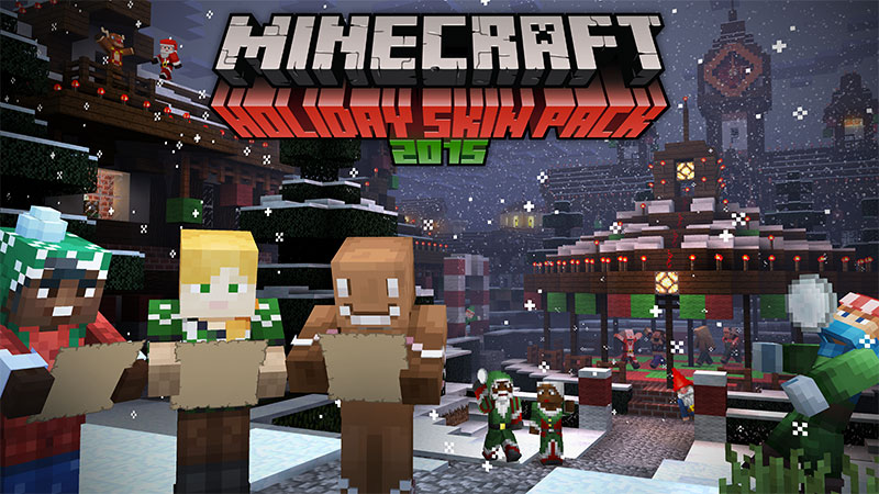 minecraft pocket edition 0.13.2 apk