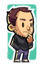 File:Jon - Mojang avatar.png