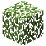 Skyroot Leaves (The Aether).png