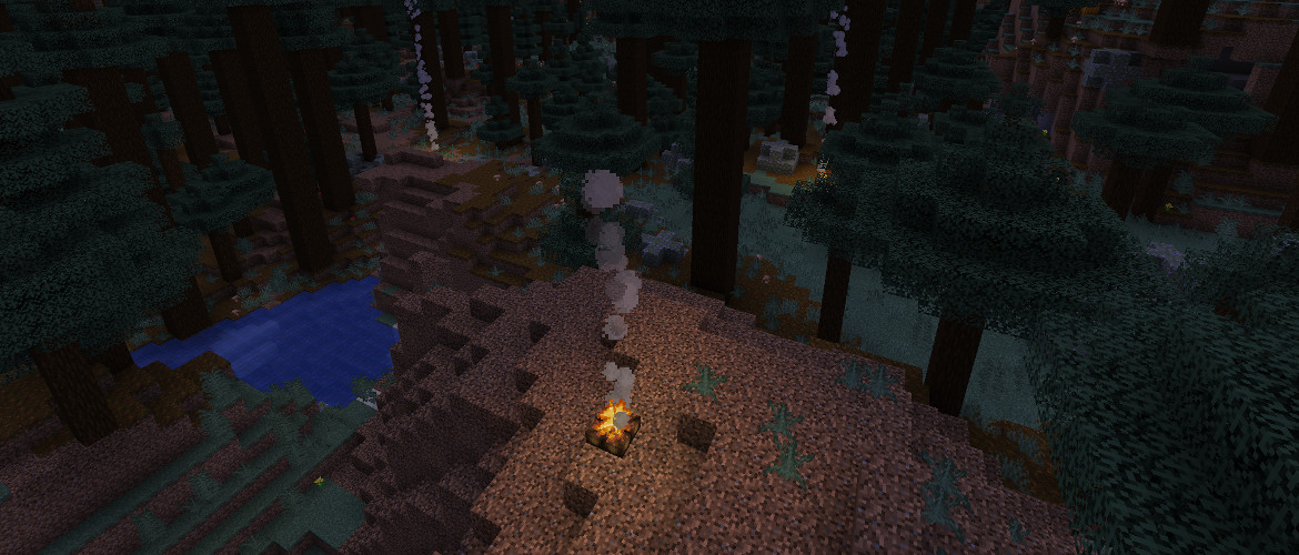 Java Edition 19w02a Official Minecraft Wiki