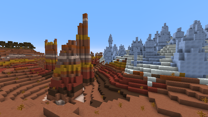 File:Seed 35267400 ice spikes.png