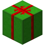 Present (The Aether).png