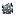 Grid Osmium Cluster (Geolosys).png