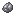 Grid Silver Cluster (Geolosys).png