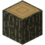Skyroot Wood (The Aether).png
