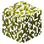 Golden Oak Leaves (The Aether).png